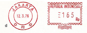 Indonesia stamp type DC2dd.jpg