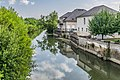 Indre river in Loches 03.jpg