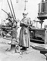 Industry during the First World War- Dublin Q33218.jpg