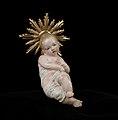 Infant Jesus MET DP101429.jpg