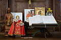 Infant jesus of Prague - 8067.jpg