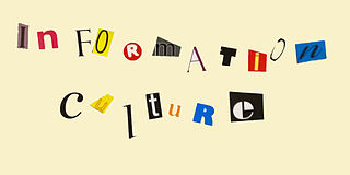 Information culture