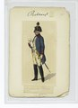Ingenieur Officier (NYPL b14896507-90301).tiff
