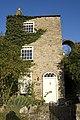 Ingledew Cottage, Richmond (N Yorks) - geograph.org.uk - 2530752.jpg