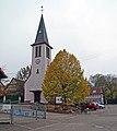 Ingolsheim-protestantische Kirche-02-gje.jpg