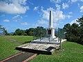 Inniskilling Monument (31959711177).jpg