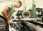 Innovative McConnell Airmen save Air Force money 140401-F-HE996-002.jpg