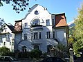 Innsbruck-RichardWagnerstr9.jpg