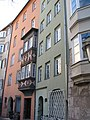 Innsbruck Stiftgasse 7-9.jpg