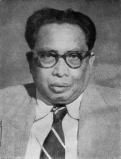 Inoe Perbatasari Film director and actor