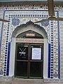 Inside Masjid - panoramio.jpg