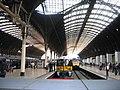 Inside Paddington Station - panoramio.jpg