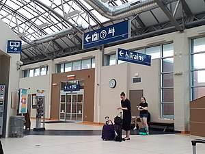 Inside Windsor Station (7).jpg