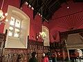 Inside the Great Hall of Edinburgh Castle - panoramio (2).jpg
