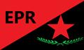 Insignia del EPR.png