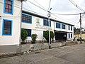 Institución Educativa Pbro. Ricardo Luis Gutiérrez Tobón, Belmira - 2.jpg