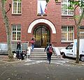 Institut Henri Poincaré.jpg