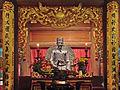 Institut des Fils de lEtat (Temple de la littérature, Hanoi) (4356119550).jpg