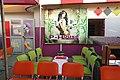 Intérieur d'un bar Restaurant a Cotonou Bénin1.jpg