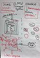 Integrierte Systems vs. Apps.jpg