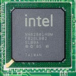 INTEL ICH10D0 LPC INTERFACE CONTROLLER DRIVER FOR WINDOWS DOWNLOAD