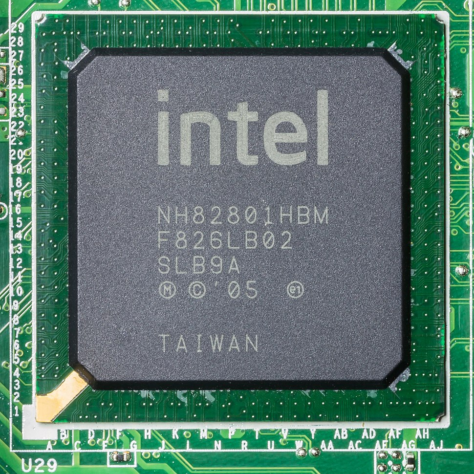 INTEL 82801BA ETHERNET CONTROLLER DRIVERS WINDOWS 7 (2019)