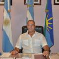 IntendenteMezaCaaCati2.png