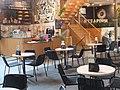 Interieur Foodhall Breda DSCF7483.jpg