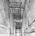 Interieur gangenstelsel, karbietsporen en roetsporen - Maastricht - 20322115 - RCE.jpg