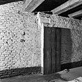 Interieur zuidvleugel 3e verdieping naar het noorden. - Amsterdam - 20011471 - RCE.jpg