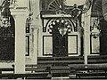 Interior Synagogue of Tunis.jpg