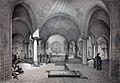 Interior bath Kashan by Eugène Flandin.jpg