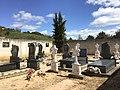 Interior cementerio, Villayerno Morquillas.jpg