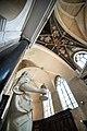 Interior of église des Cordeliers de Nancy 06.jpg