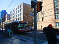 Intersection of Sherbourne and Richmond, 2016 03 19 (4) (25796594842).jpg
