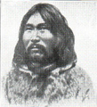 Inuit of Labrador American Indian Mongoloid.png