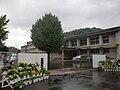 Inuzako Elementary School.JPG