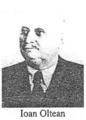 Ioan Oltean.png