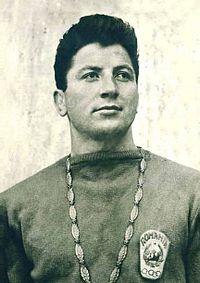 Ion Cernea 1960b.jpg