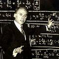 Iovitzu Popescu lecturing 1982.jpg