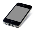 Iphone 4G-3 grey screen.png
