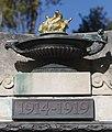 Ipswich War Memorial Lamp.jpg