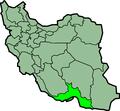 IranHormozgan.png