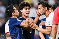 Iran - Japan, AFC Asian Cup 2019 28.jpg