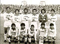 Iran national football team, 1977.jpg