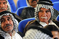 Iraqi Leadership Meets to Discuss Sons of Iraq, Other Matters DVIDS175020.jpg