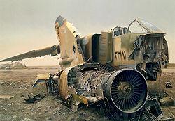 Iraqi mig-23.jpg