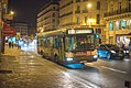 Irisbus Agora Line 8167 RATP, ligne 81, Paris.jpg