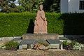 Irndorf-1257.jpg