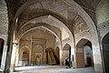 Irnt033-Isfahan-Meczet Piątkowy.jpg